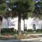 Palm Academy / Fastrackids - Fremont, CA