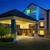 Holiday Inn Express Onalaska (La Crosse Area)