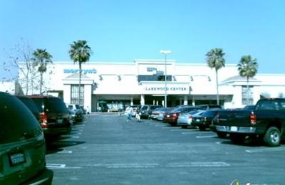 Daniel's Jewelers - Lakewood, CA