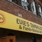 Evie's Tamales - Detroit, MI