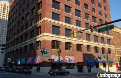 Joint Cities Development Corp - Detroit, MI