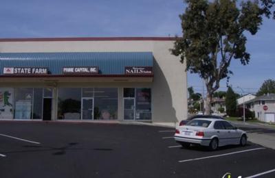 Valentine Nails 4200 Olympic Ave, San Mateo, CA 94403 - YP com