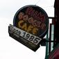 Rum Boogie Cafe - Memphis, TN