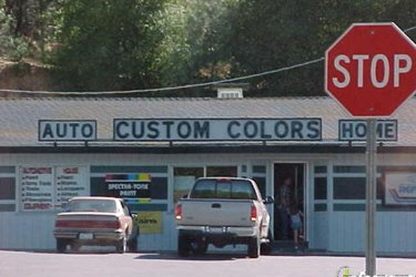 Jerry's Paint & Supply