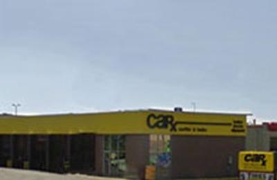 Car-X Tire & Auto - Fairfield, OH