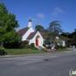 Good Shepherd Episcopal Church - Belmont, CA