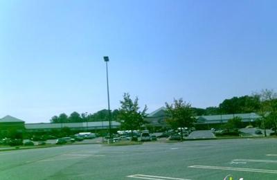 White Marsh Plaza Liquors - Nottingham, MD