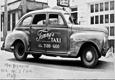 Tommy's Taxi Inc - Framingham, MA