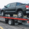 Assurity Towing and Roadside Assistance