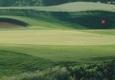 Ironhorse Golf Club - Overland Park, KS