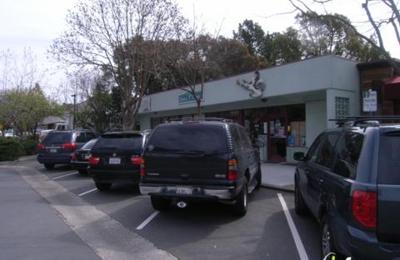 Yu's Martial Arts - Lafayette, CA