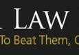 Ezim Law Firm - Baton Rouge, LA