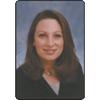 Megan C Wells Esq of Duffin & Hash LLP