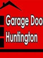 Garage Door Repair & Install