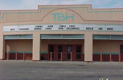 Talento Bilingue De Houston - Houston, TX