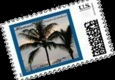 The Mailbox Waikiki - Honolulu, HI