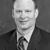 Edward Jones - Financial Advisor: Shane J Feist