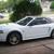 used car buyer