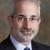 Dr. Michael S Blum, MD