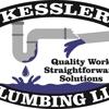 Kessler Plumbing