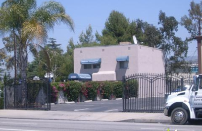 National Cremation Service - North Hollywood, CA