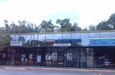 Kaiko Sushi Bar & Japanese - Clearwater, FL