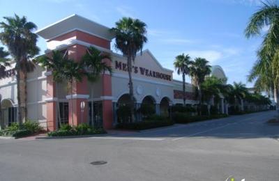 First Watch Restaurant - Naples, FL