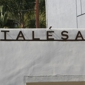 Talesai - West Hollywood, CA