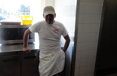 Jake's Diner - Greensboro, NC