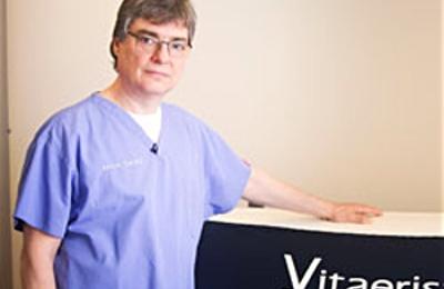 Dr. Anthony P. Azar, MD - New York, NY