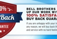 Bell Brother's Plumbing, Heating & Air Inc - Mather, CA