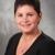 Melissa Sokol-Keith, MD