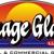 Image Glass