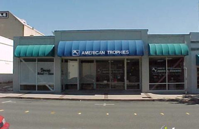 M & J Enterprises - Antioch, CA