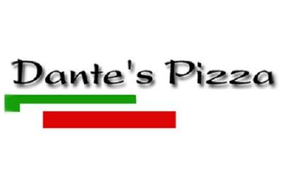 Dante's Pizza - Columbus, OH