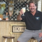 White Sands Tiki Bars Sales and Rentals