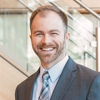 Russell Emrath - Ameriprise Financial Services, Inc.