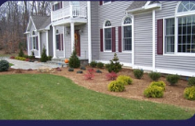 Shannon Lawn & Landscaping Inc - Stratford, CT