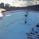 Hanlon Pool Service