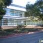 US Geological Survey Library - Menlo Park, CA