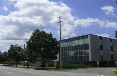 Hudec Dental - Brecksville, OH