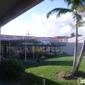 Bruce Celenski Aia - Fort Lauderdale, FL
