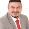 Jesse Torres - State Farm Insurance Agent