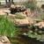Stone & Soil Depot Inc