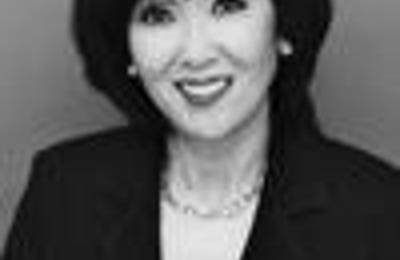 Edward Jones - Financial Advisor: Berlyn A Hinazumi - Honolulu, HI
