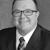 Edward Jones - Financial Advisor: Dustin Shirah