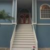 H&L Painting and Restoration, LLC