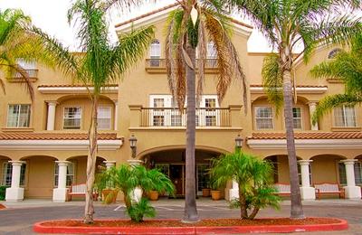 Brookdale Carmel Valley - San Diego, CA