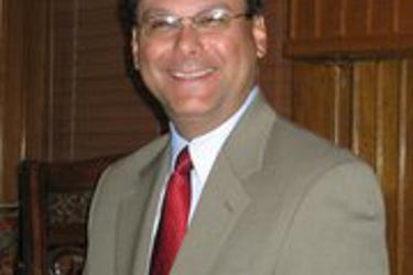 Albert Rivera - TWFG Insurance