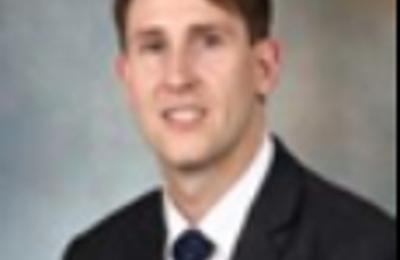 Urology Associates of Green Bay - Green Bay, WI. Sean McAdams, MD